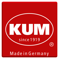 KUM | Made in Germany | Anspitzer Zeichengerate uvm.