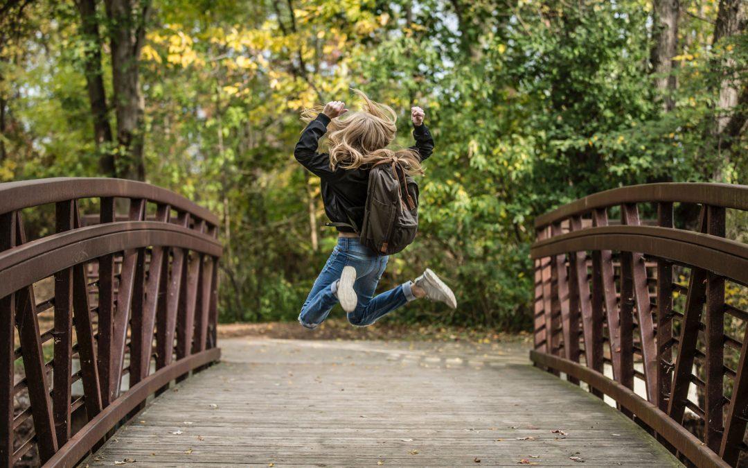 22 Tipps wie dein Kind effektiv lernt
