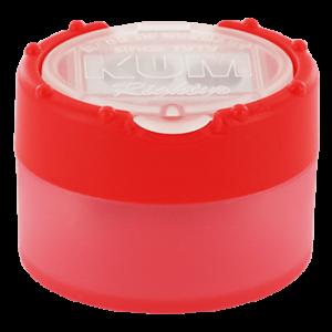 KUM-Anspitzer-Click-Snap