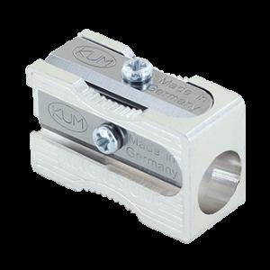 KUM-Anspitzer-400-1E