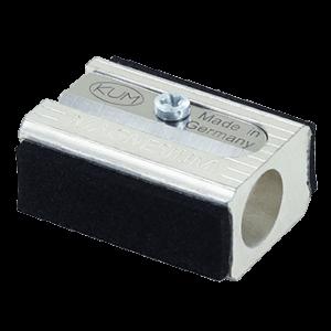 KUM-Anspitzer-420-SG
